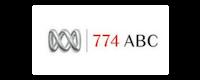16media logo