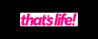 17media logo