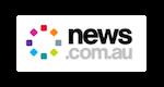 1media logo
