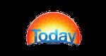 3media logo