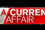 ACA a current affair logo2