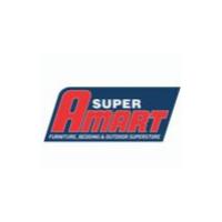 brand logo20